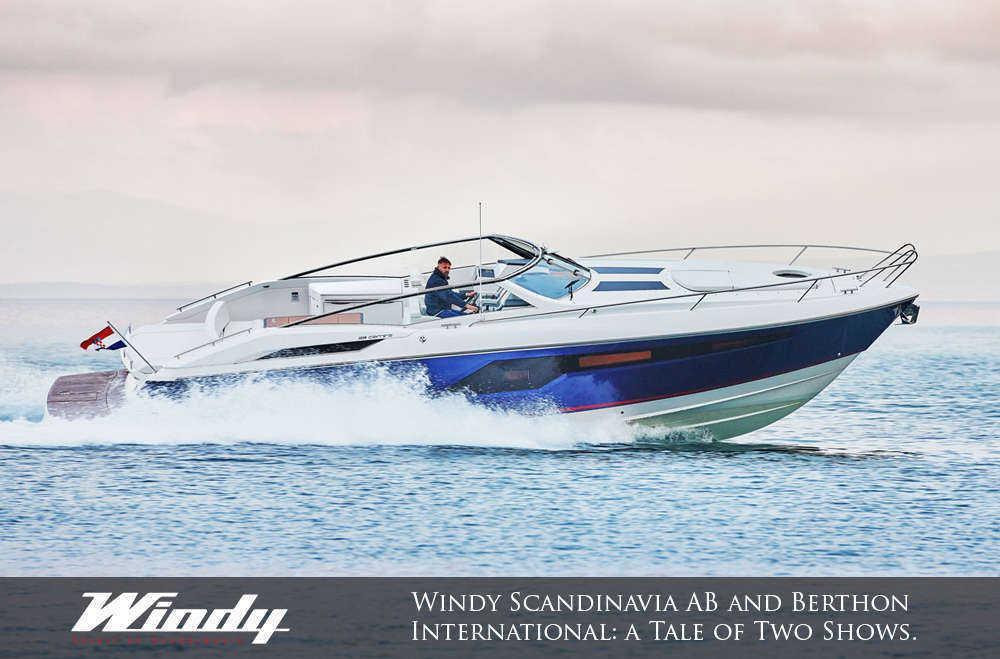 windy-scandinavia-ab-and-berthon-international-1-windy-39-camira