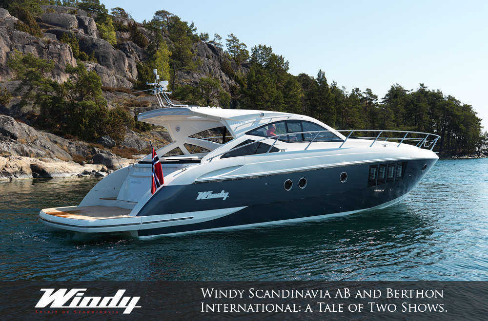 windy-scandinavia-ab-and-berthon-international-2-windy-46-chinook