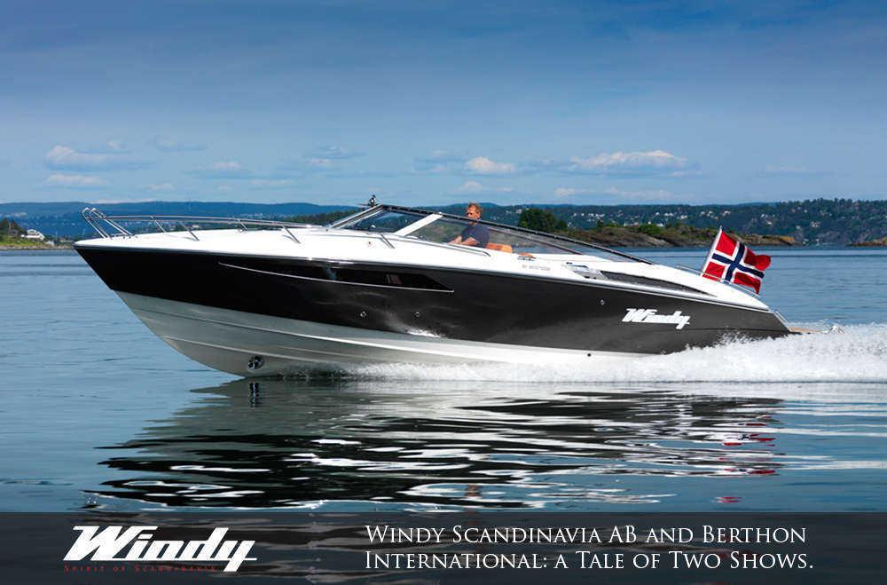 windy-scandinavia-ab-and-berthon-international-4-windy-31-zonda