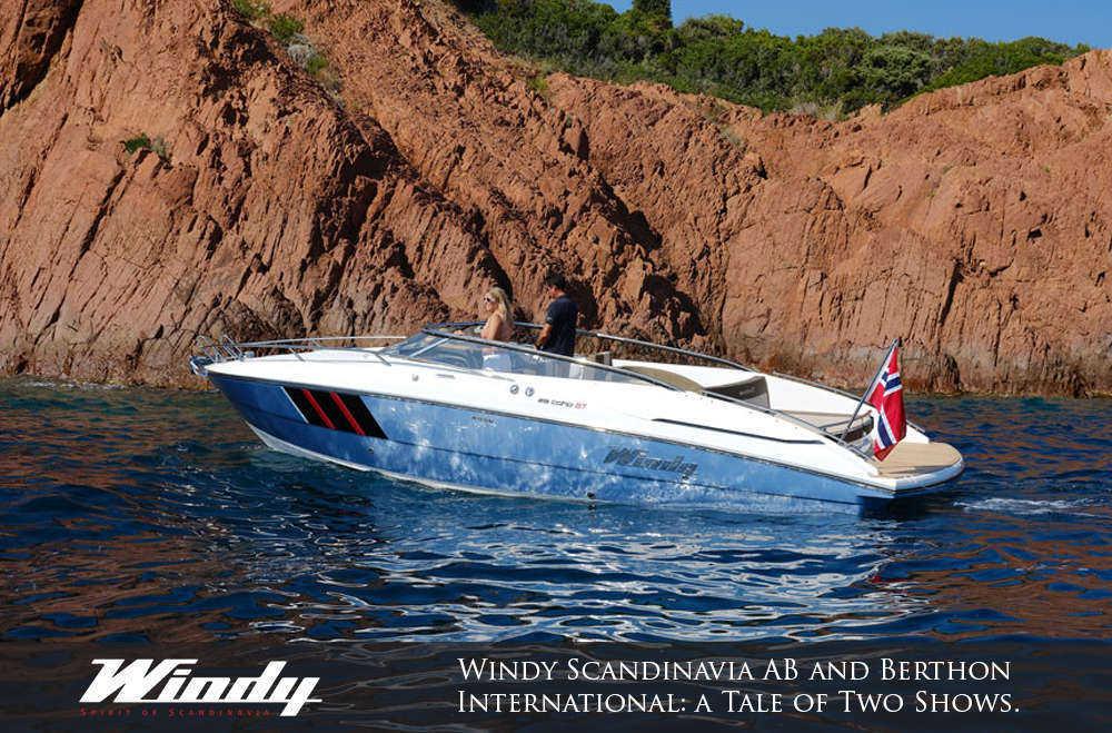windy-scandinavia-ab-and-berthon-international-5-windy-29-coho-gt