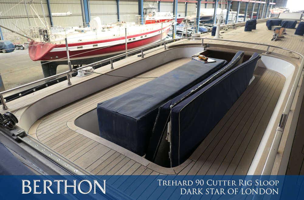 trehard-90-cutter-rig-sloop-dark-star-of-london-2