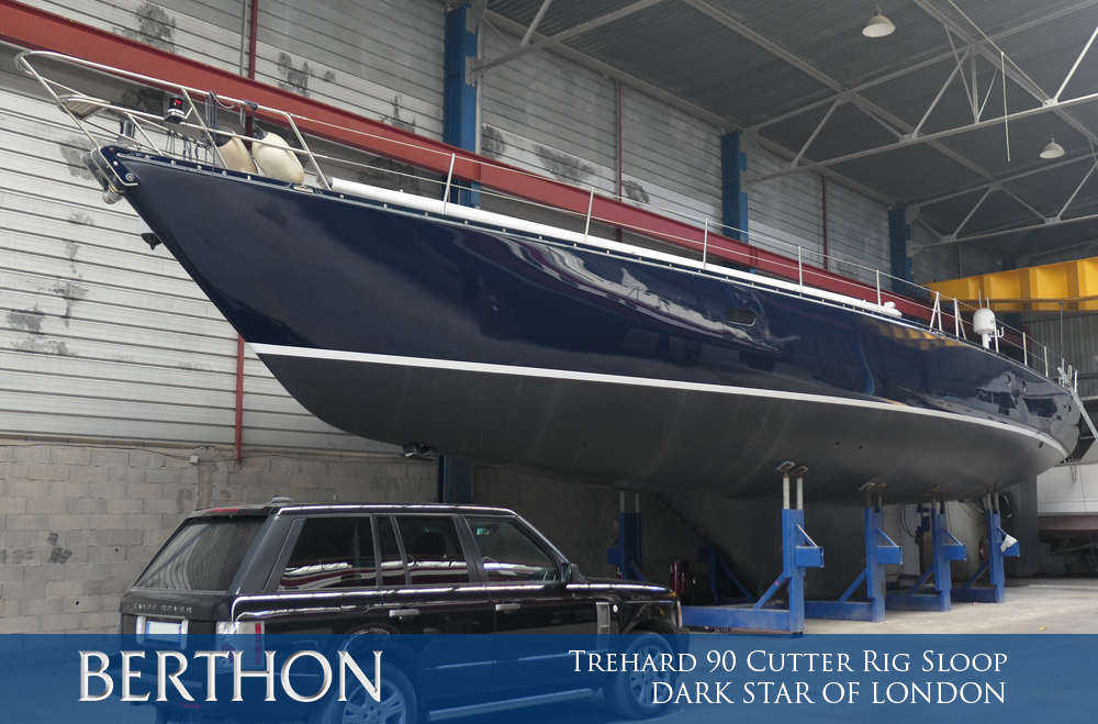 trehard-90-cutter-rig-sloop-dark-star-of-london-6