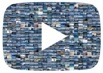 Berthon International's Greatest YouTube Hits