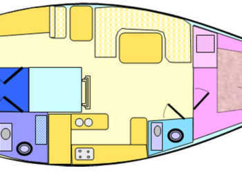 Sovereign 51 Layout 1