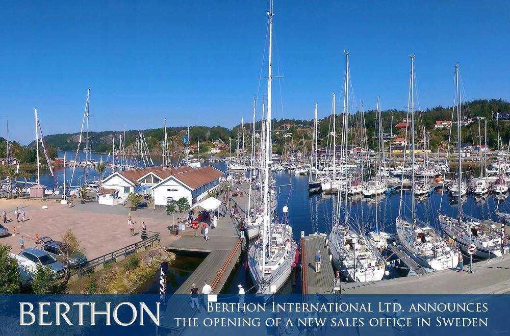 berthon-intl-announces-sweden-1
