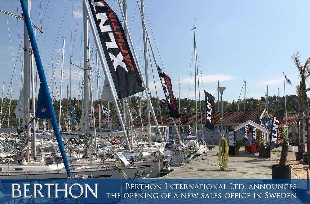 berthon-intl-announces-sweden-3