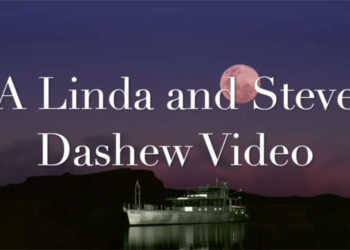 Dashew Offshore – a new series of FPB videos you just must see!