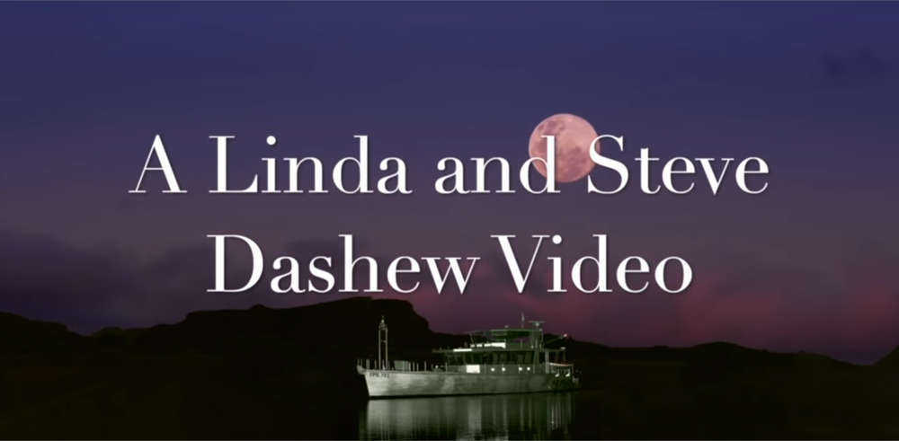 dashew-offshore-a-new-series-of-fpb-videos-1-main