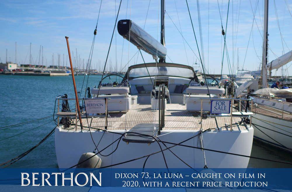 dixon-73-la-luna-caught-on-film-1