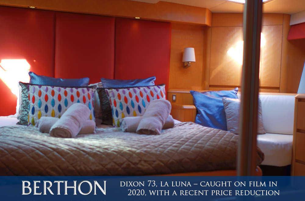 dixon-73-la-luna-caught-on-film-2