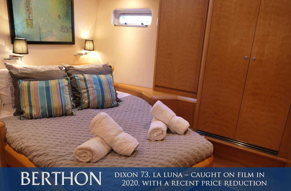 dixon-73-la-luna-caught-on-film-3