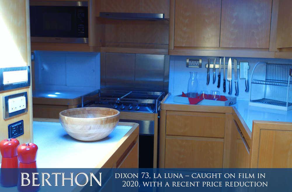dixon-73-la-luna-caught-on-film-4