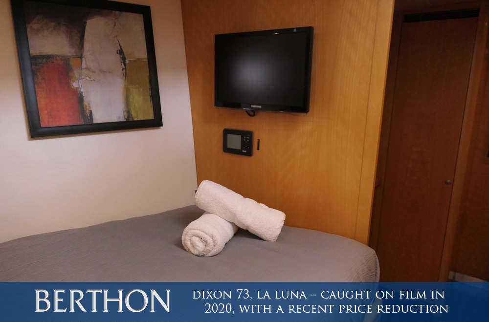 dixon-73-la-luna-caught-on-film-5