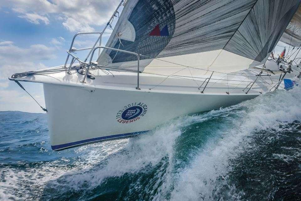 14-11-ocean-globe-whitbread-race.jpg