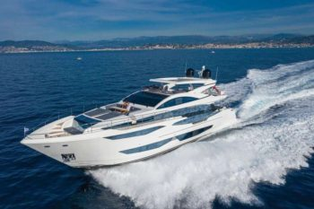 17-buying-a-new-yacht