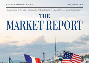 market-report-2020-featured