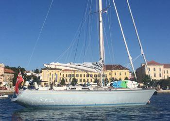 nautor-swan-44-featured