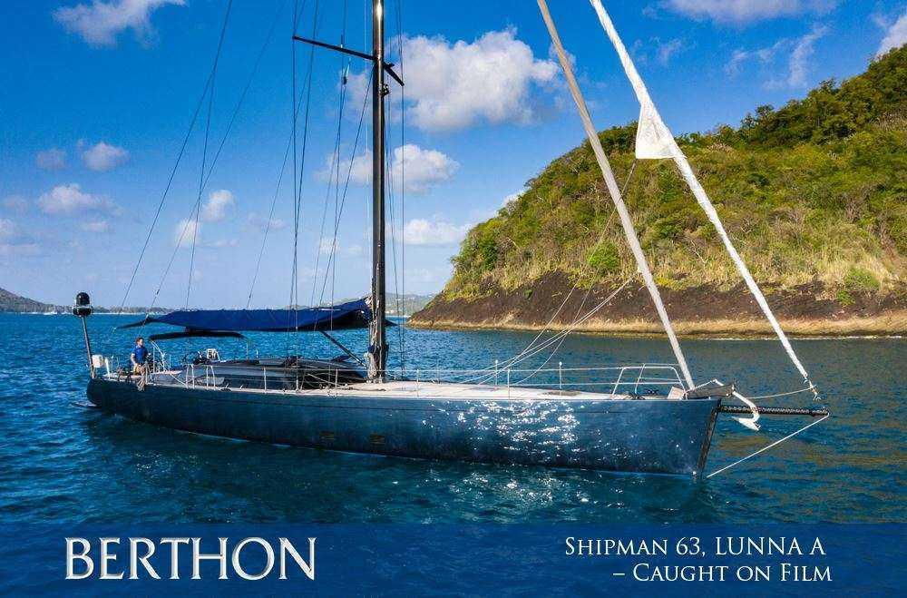 shipman-63-lunna-a-caught-on-film-1-main