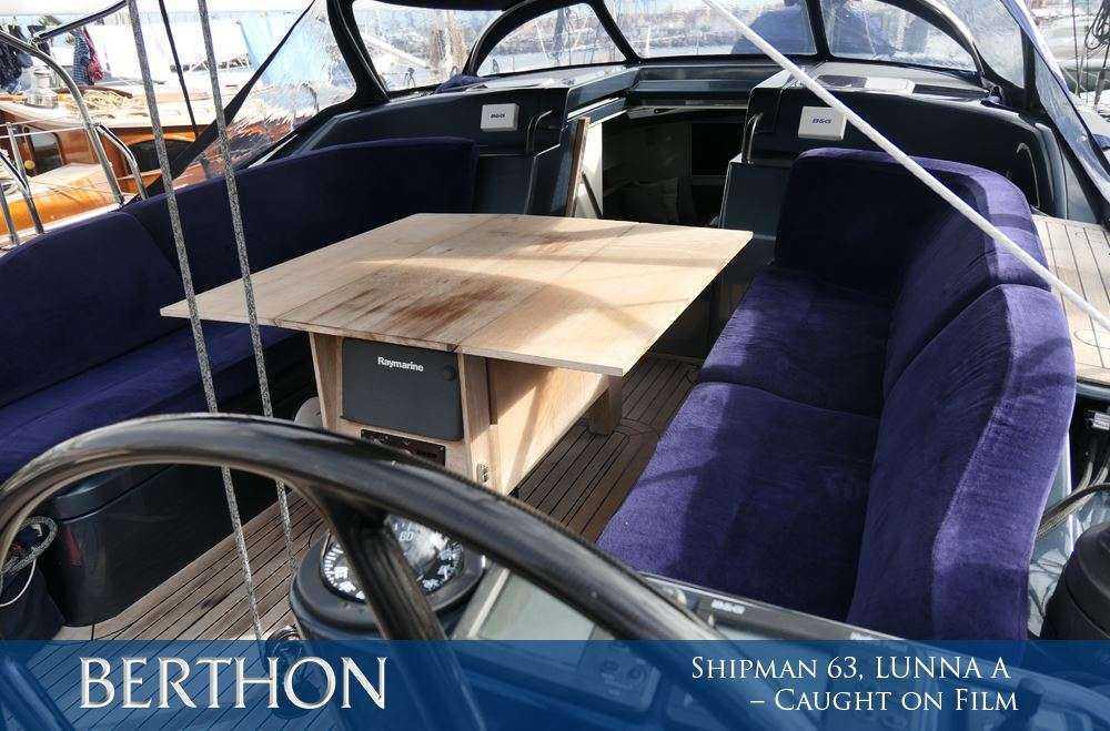 shipman-63-lunna-a-caught-on-film-2