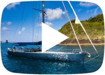 Shipman 63, LUNNA A – Caught on Film