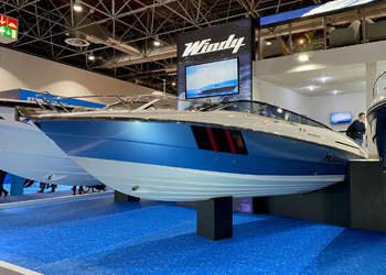 windy-29-coho-gt-featured