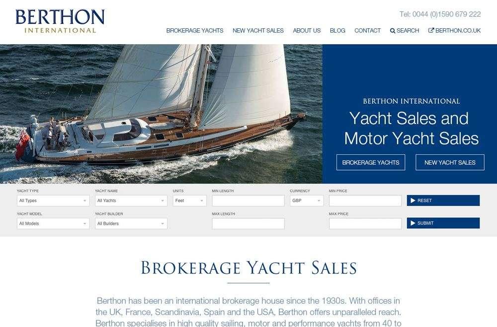 berthoninternationalcom-a-new-dedicated-sales-website-coming-soon-1