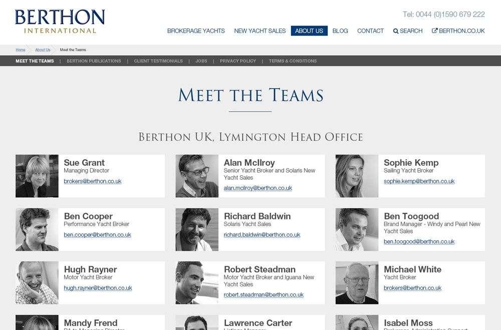 berthoninternationalcom-a-new-dedicated-sales-website-coming-soon-2