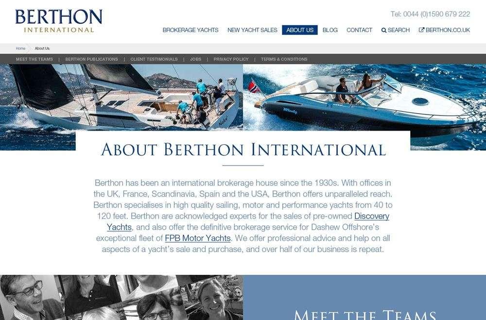 berthoninternationalcom-a-new-dedicated-sales-website-coming-soon-3