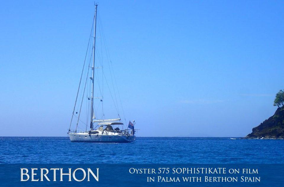 oyster-575-sophistikate-on-film-palma-1-main
