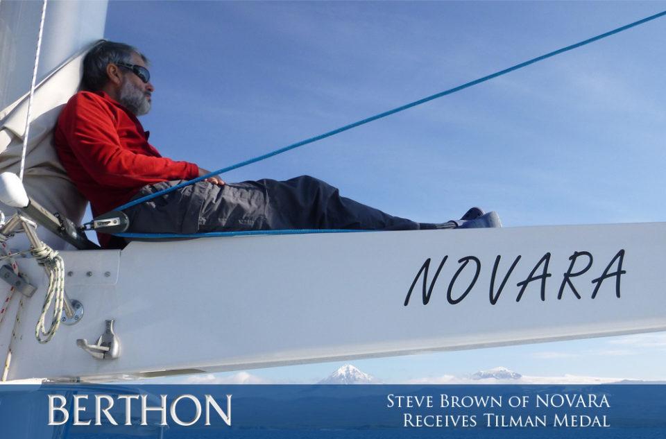 steve-brown-of-novara-receives-tilman-medal-1-main