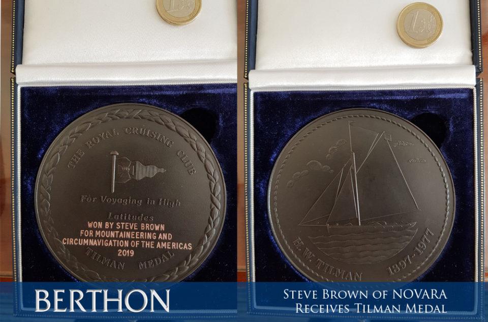 steve-brown-of-novara-receives-tilman-medal-3
