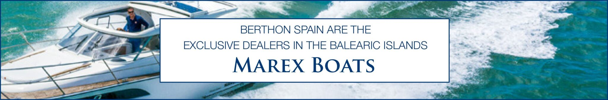 marex-boats-banner-ad-1