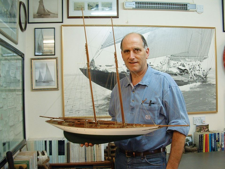 1-a-shipwrights-tale-by-malcolm-d-darch-ftc-fsnr