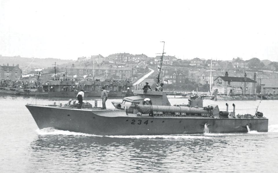 1-hms-mtb-234-mtb-234-1942