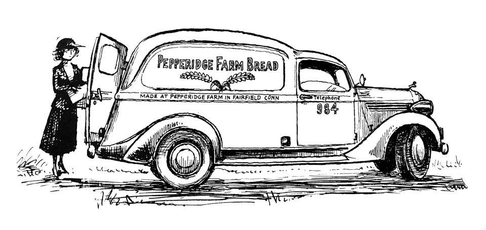 10-the-margaret-rudkin-pepperidge-farm-cookbook