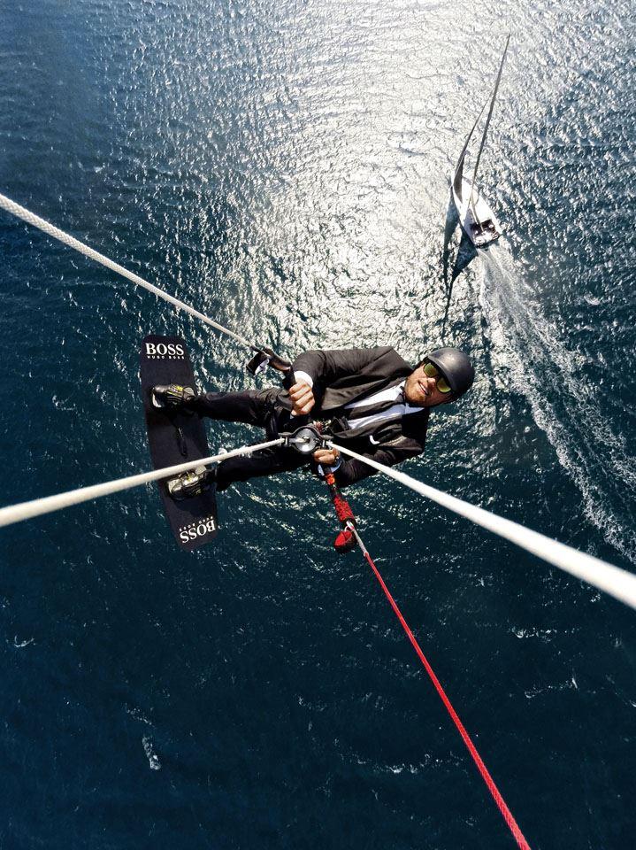 10-the-skywalk-alex-thomson-skipper-of-the-hugo-boss-imoca-open-60-race-yacht
