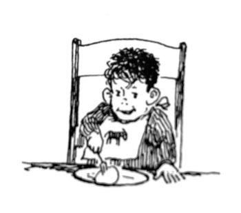 11-the-margaret-rudkin-pepperidge-farm-cookbook
