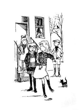 12-the-margaret-rudkin-pepperidge-farm-cookbook