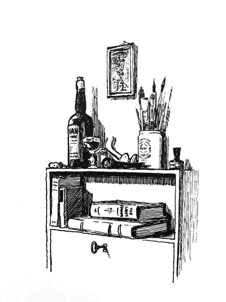 13-the-margaret-rudkin-pepperidge-farm-cookbook