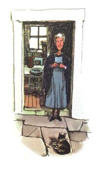 14-the-margaret-rudkin-pepperidge-farm-cookbook
