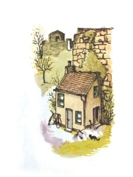 16-the-margaret-rudkin-pepperidge-farm-cookbook