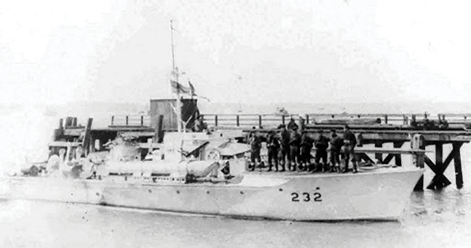 2-hms-mtb-232-mtb-232-1942