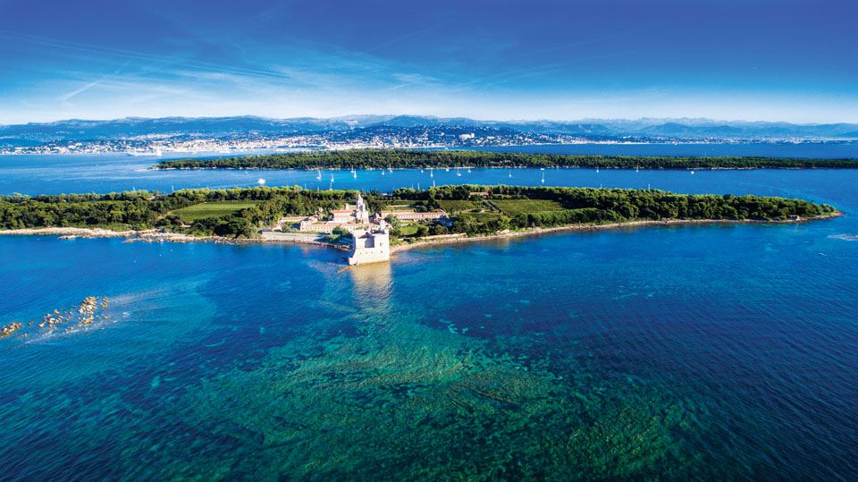 2-the-île-sainte-marguerite-and-the-île-saint-honorat-off-the-french-riviera-in-cannes-mairie-de-cannes-axis-drone