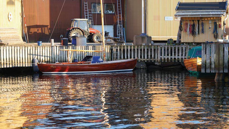 3-båtvårdsvarvet-wooden-boat