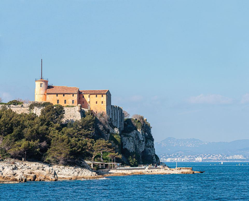 3-fort-royal-on-the-island-of-saint-marguerite