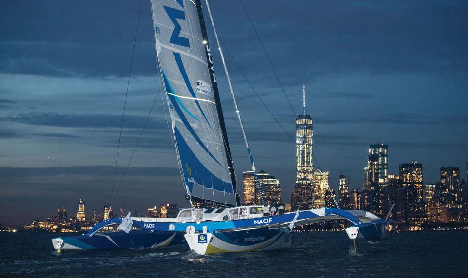 3-francois-gabet-onboard-his-macif-ultimate-105ft-trimaran-new-york