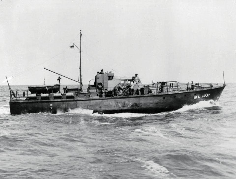 3-hms-hdml-1031-ml-1031-1940