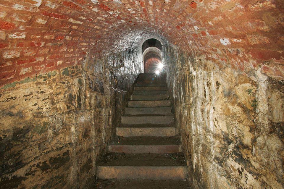5-fort-adams-tunnels-photo-by-richard-benjamin