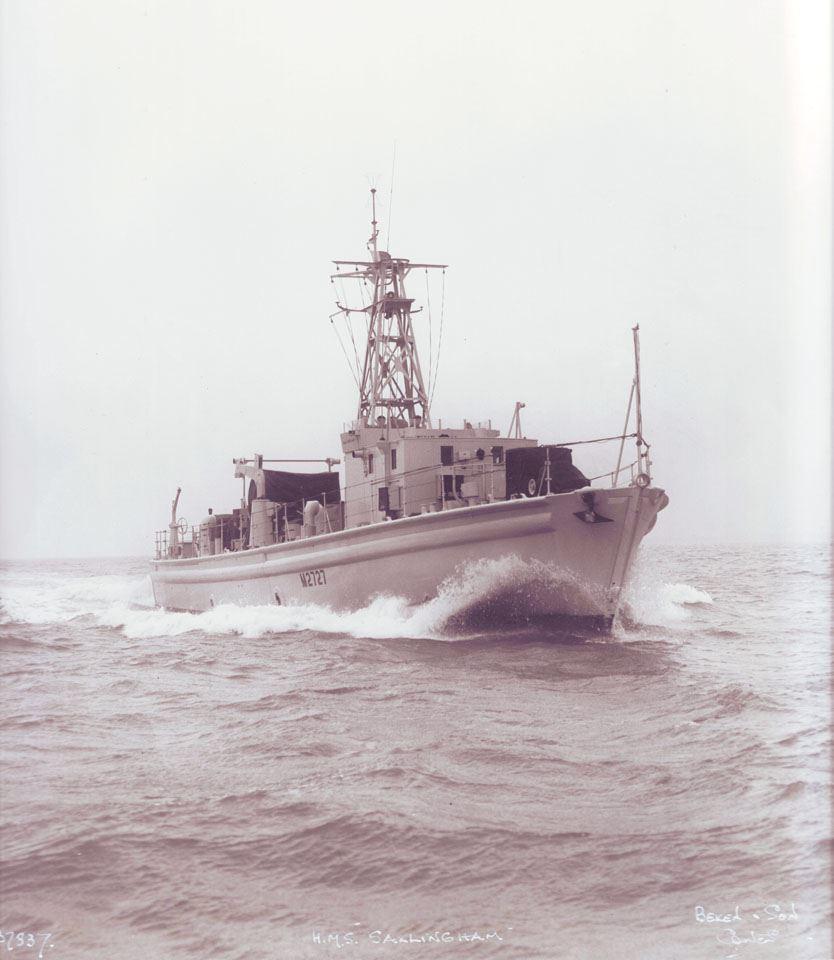 5-minesweeper-hms-saxlingham-m2727