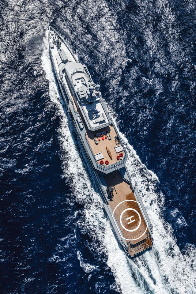 6-the-85m-bold-super-yacht-was-built-in-2019-by-si